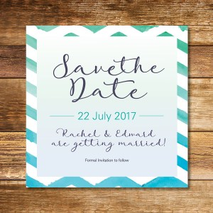 chevron-save-the-date