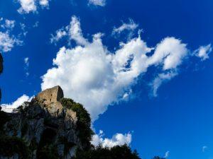 Love Trentino - Castel Corno