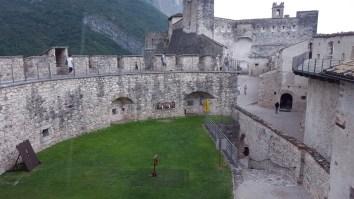 Love Trentino - Castel Beseno