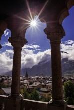 Love Trentino - Cosa Vedere a Trento (credits Riccardo Pasquazzo)