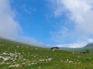 Love Trentino - Monte Stivo (credits Francesco Serafini)