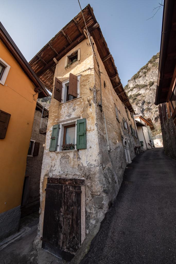Monte Rocchetta (credits Riccardo Pasquazzo)