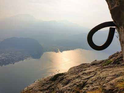 Love Trentino - Cima Capi