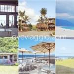 villa,墾丁下午茶,墾丁凱撒,墾丁飯店 @薇樂莉 Love Viaggio | 旅行.生活.攝影