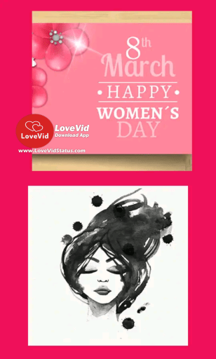 happy-women's-day