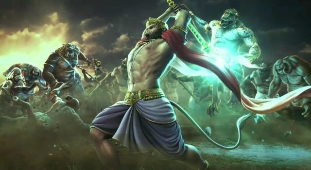 best-bajrangbali-status-god-video-status-161-www.LoveVidStatus.com