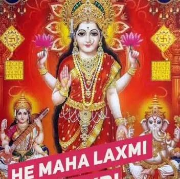 hey-mahalaxmi-maa-gauri-god-video-status-151-www.LoveVidStatus.com