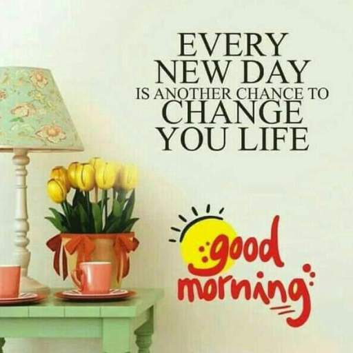 every-new-day-good-morning-image-200-www-LoveVidStatus.com