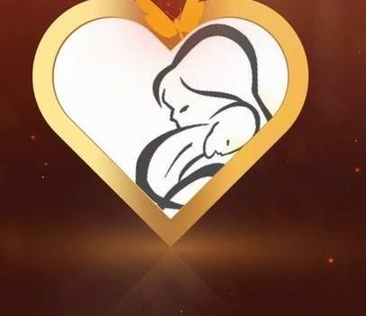 i-love-you-mummy-happy-mothers-day-video-195-www.LoveVidStatus.com