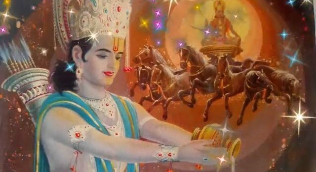 subah-subah-kar-surya-pranam-video-status-191-www.LoveVidStatus.com
