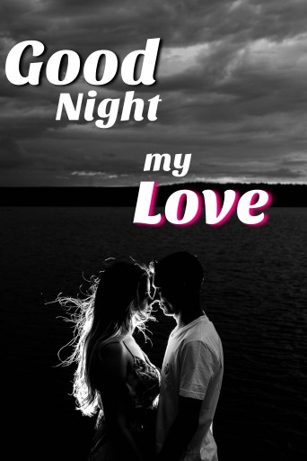good-night-love-image-257-1