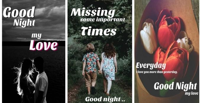 good-night-love-image-featured-image