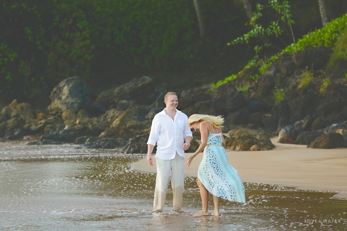 Maui-Engagement-Session_0024.jpg