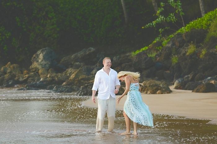 Maui-Engagement-Session_0024.jpg