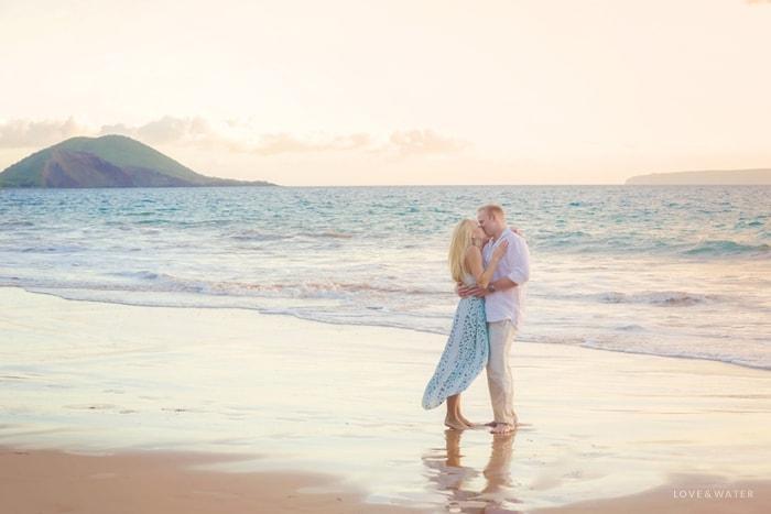 Maui-Engagement-Session_0026.jpg