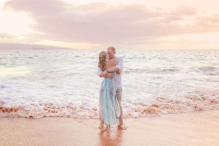 Maui-Engagement-Session_0046.jpg