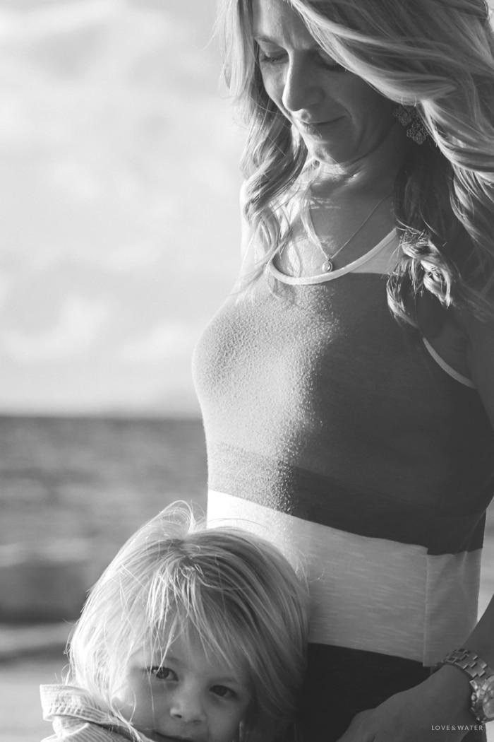 Maui-Family-Photography_0006.jpg