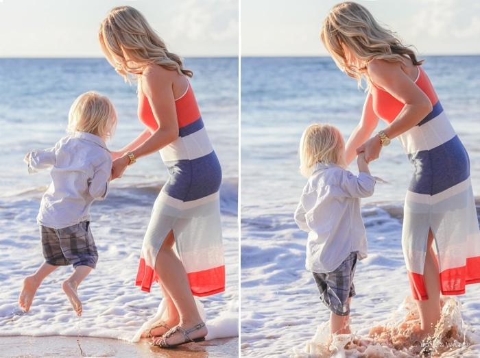 Maui-Family-Photography_0007.jpg