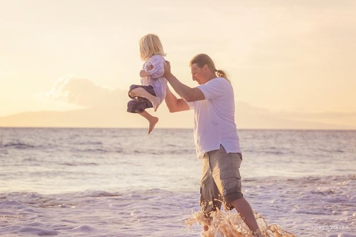 Maui-Family-Photography_0018.jpg