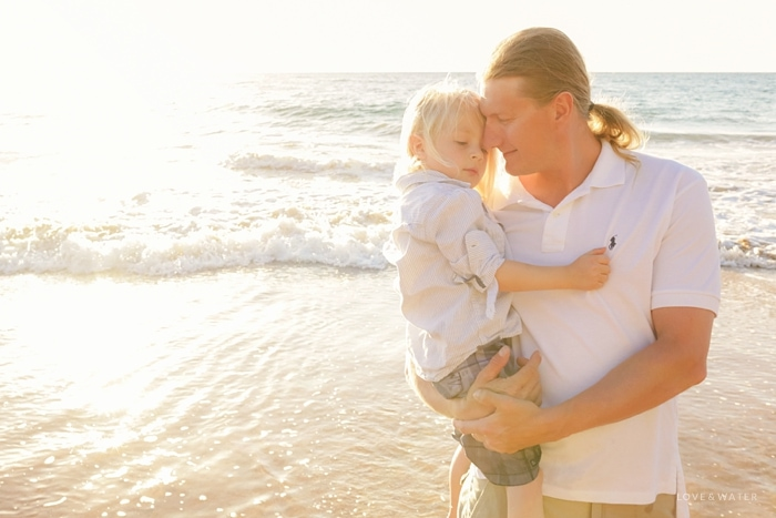 Maui-Family-Photography_0029.jpg