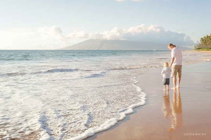 Maui-Family-Photography_0030.jpg
