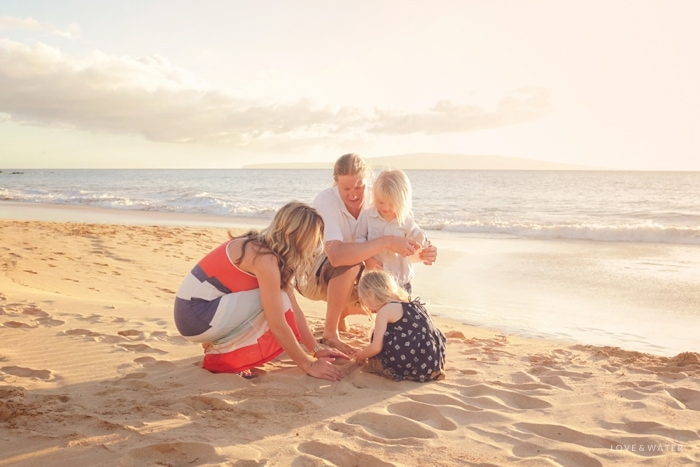 Maui-Family-Photography_0037.jpg