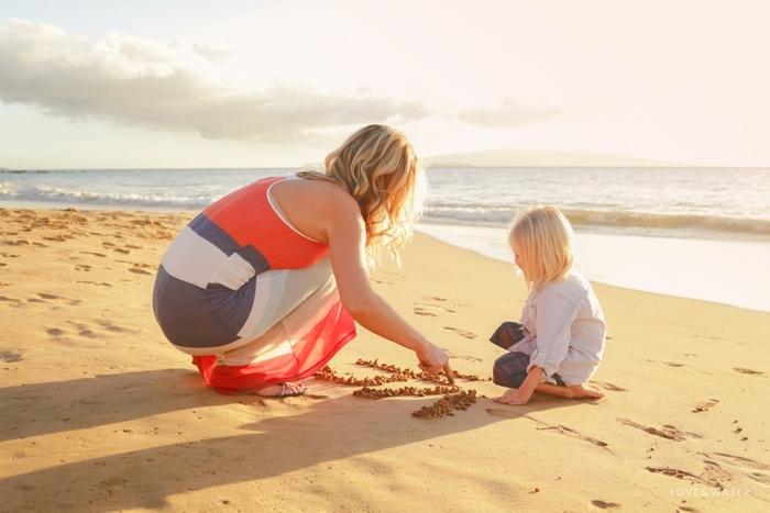Maui-Family-Photography_0039.jpg
