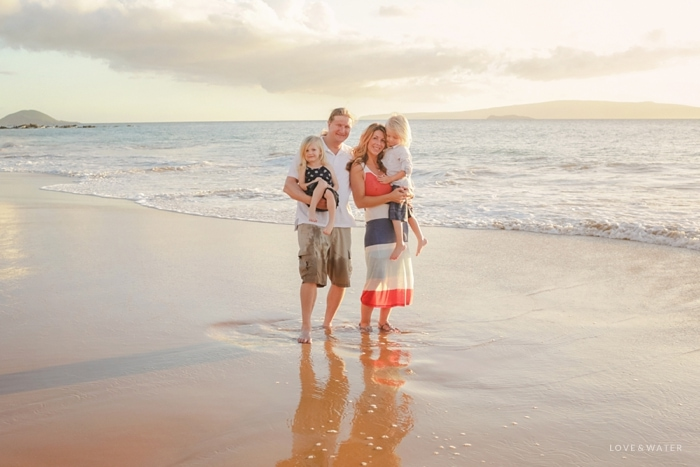 Maui-Family-Photography_0043.jpg