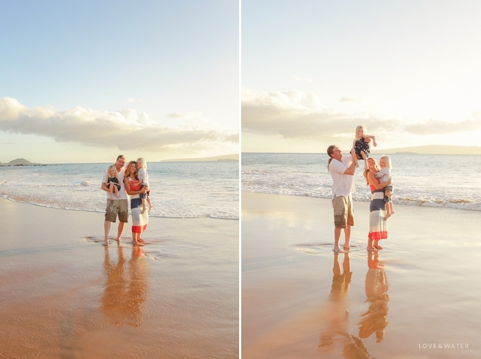 Maui-Family-Photography_0047.jpg