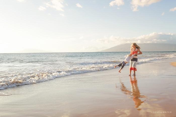 Maui-Family-Photography_0049.jpg