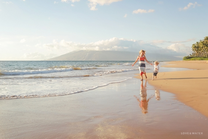 Maui-Family-Photography_0050.jpg