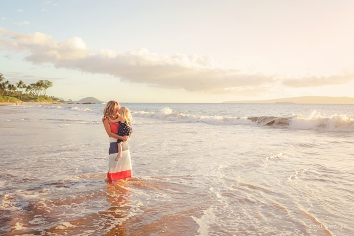 Maui-Family-Photography_0053.jpg