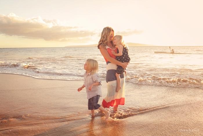 Maui-Family-Photography_0055.jpg