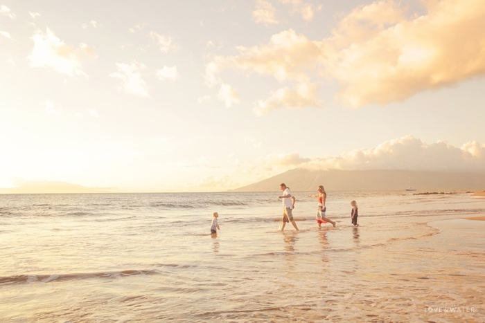 Maui-Family-Photography_0060.jpg