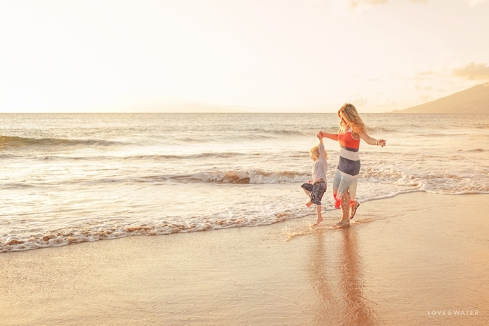 Maui-Family-Photography_0062.jpg