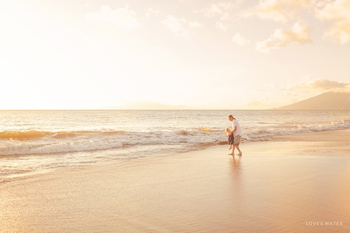 Maui-Family-Photography_0064.jpg