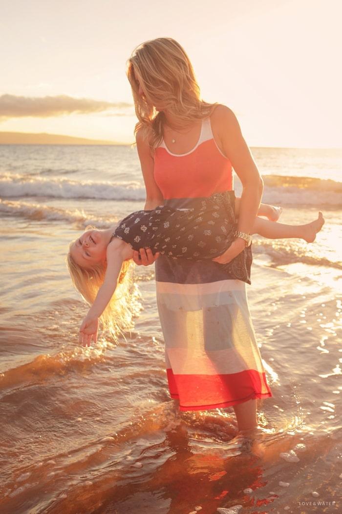 Maui-Family-Photography_0065.jpg