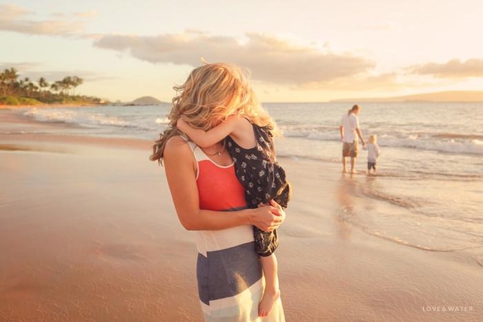 Maui-Family-Photography_0068.jpg