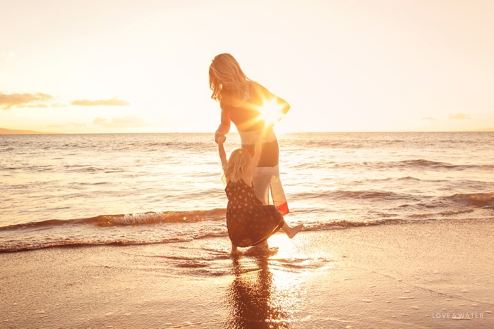 Maui-Family-Photography_0075.jpg