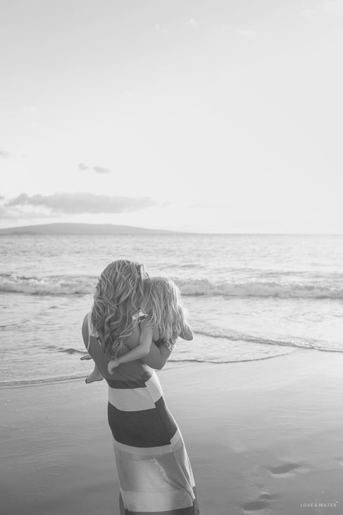 Maui-Family-Photography_0077.jpg
