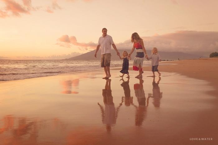 Maui-Family-Photography_0087.jpg