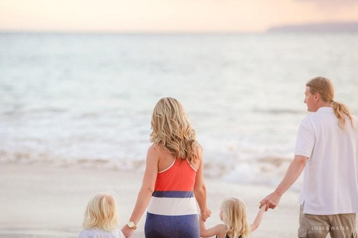 Maui-Family-Photography_0090.jpg