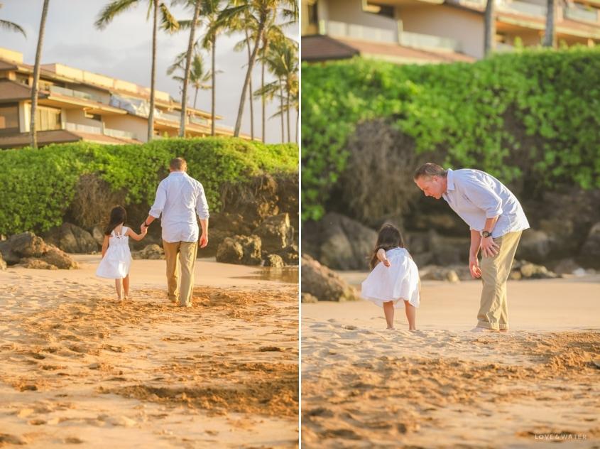 Maui-Family-Portrait-Photographers_0006.jpg