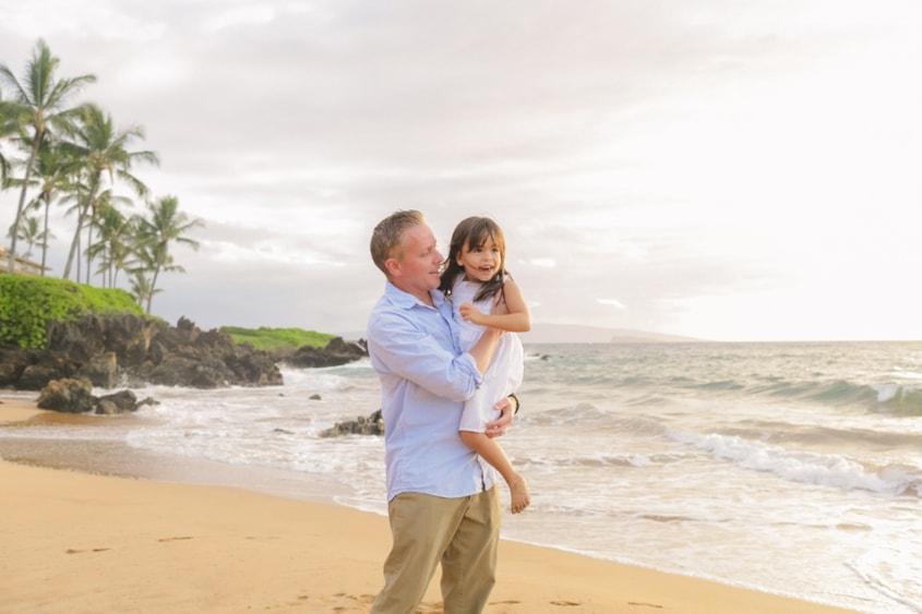 Maui-Family-Portrait-Photographers_0014.jpg