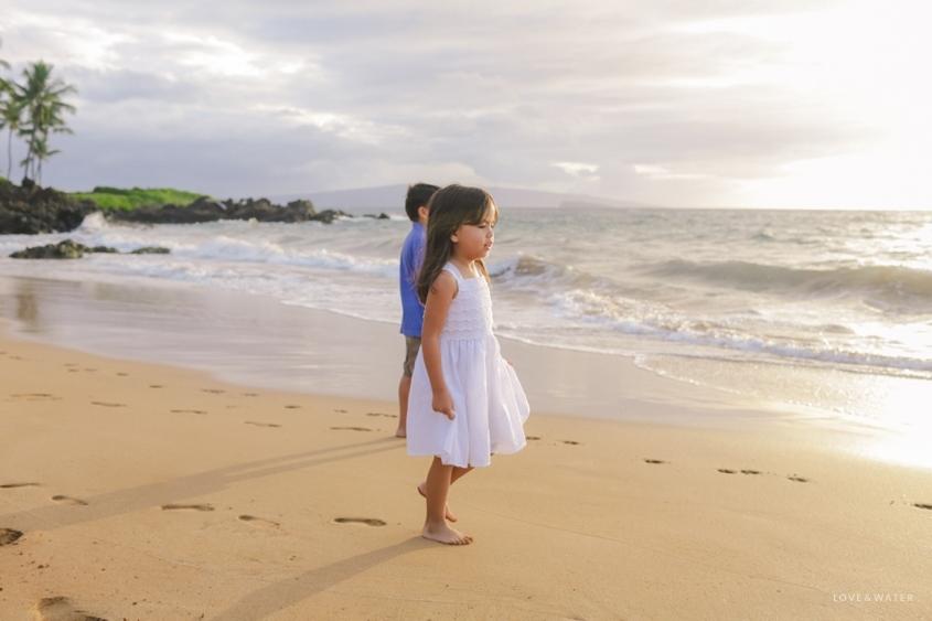 Maui-Family-Portrait-Photographers_0015.jpg