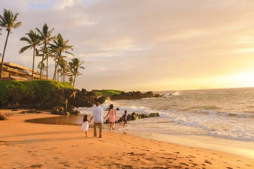Maui-Family-Portrait-Photographers_0023.jpg