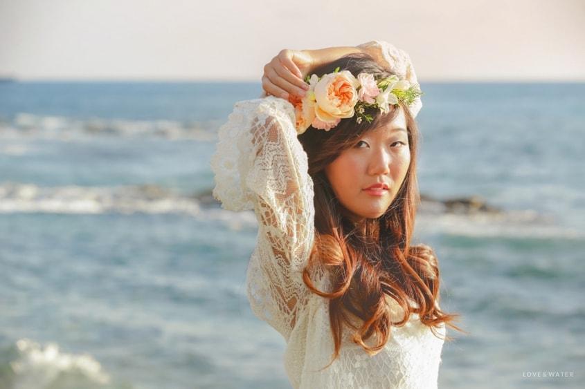Maui-Photographers-Styled-Shoot_0000.jpg