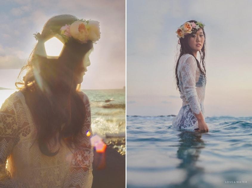 Maui-Photographers-Styled-Shoot_0004.jpg