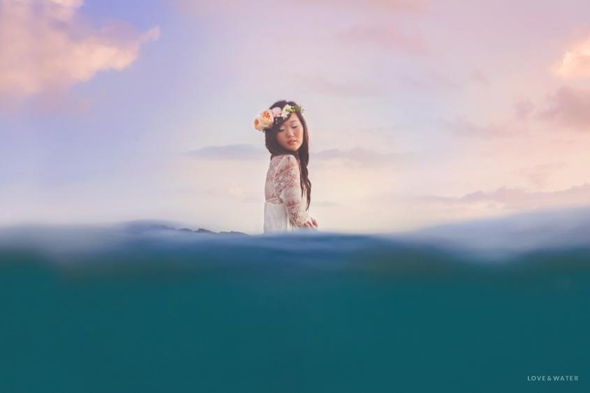 Maui-Photographers-Styled-Shoot_0006.jpg