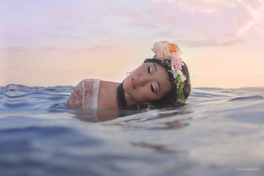 Maui-Photographers-Styled-Shoot_0012.jpg